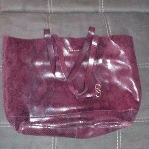 Cole Haan Bag NWOT